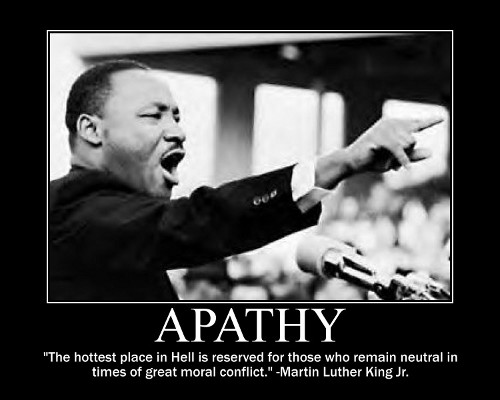 Quotes About Political Apathy 40 Quotes Amazing Apathy Quotes