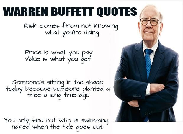 Financial Quotes | Quotes About Financial Intelligence 34 Quotes
