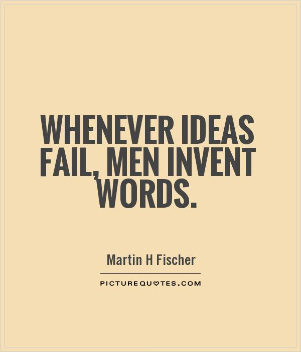 quotes about unpleasant ideas 26 quotes