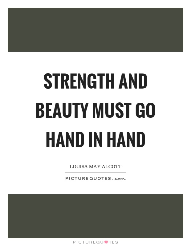 Quotes About Strength And Beauty 60 Quotes Custom Quotes About Strength And Beauty