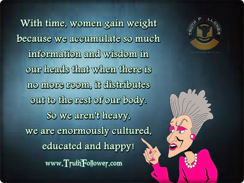 Quotes About Losing Weight Weight Loss Quote Losing Weight