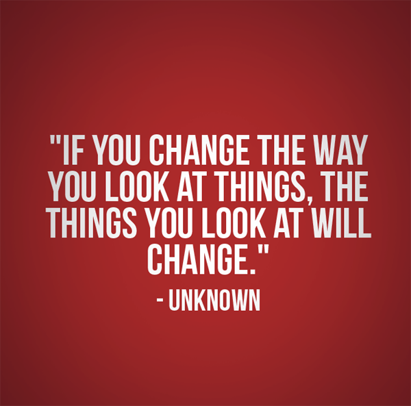 Change In Business Quotes: Quotes About Change Business (100 Quotes
