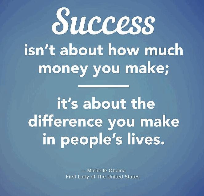Quote Qqq: Quotes About Acheiving Success (21 Quotes