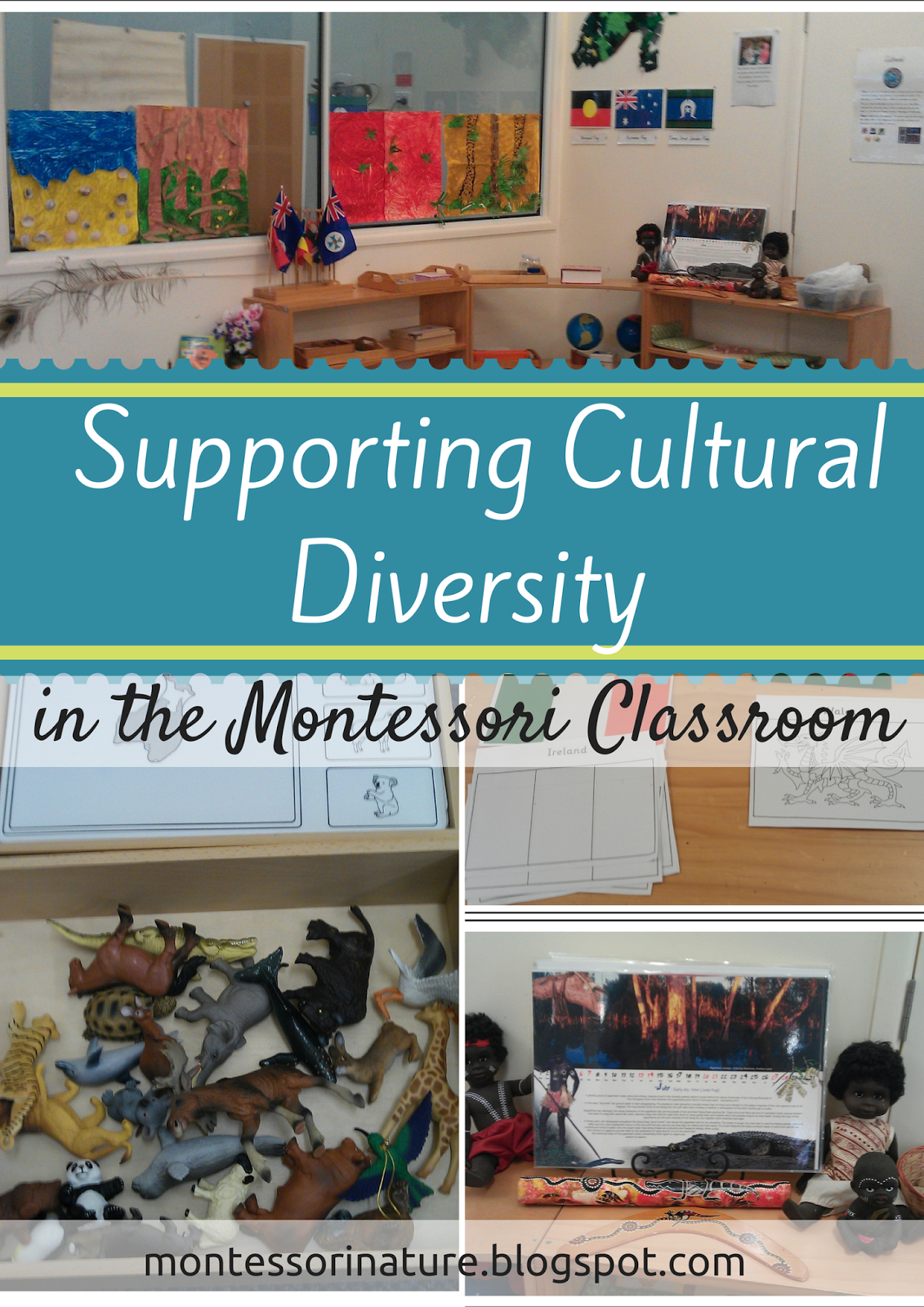 addressing cultural diversity in the classroom Diversity in the classroom may encompass age, learning styles, race, religion, gender, sexual orientation and ethnic background educators seek to create an inclusive classroom atmosphere that celebrates diversity and helps students to take the concept beyond the classroom.