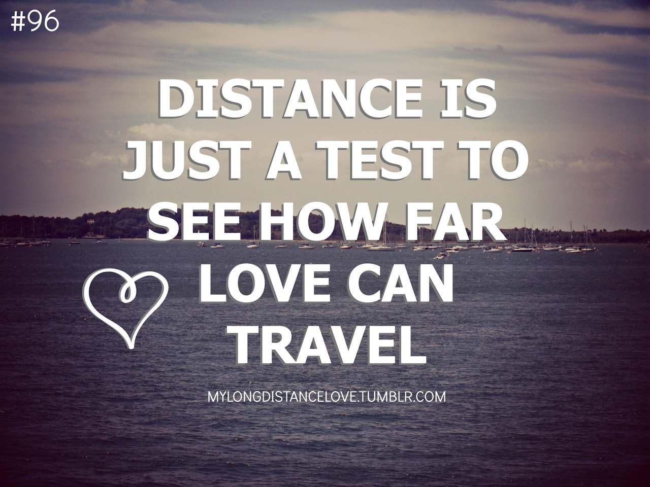Quotes About Relationship Test 36 Quotes