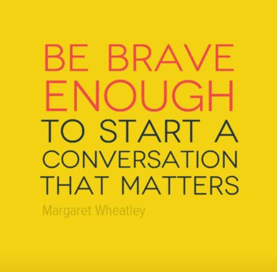 Quotes About Crucial Conversations 60 Quotes Awesome Conversation Quotes