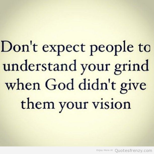 Quotes About Wisdom And Vision 60 Quotes Delectable Quotes About Vision