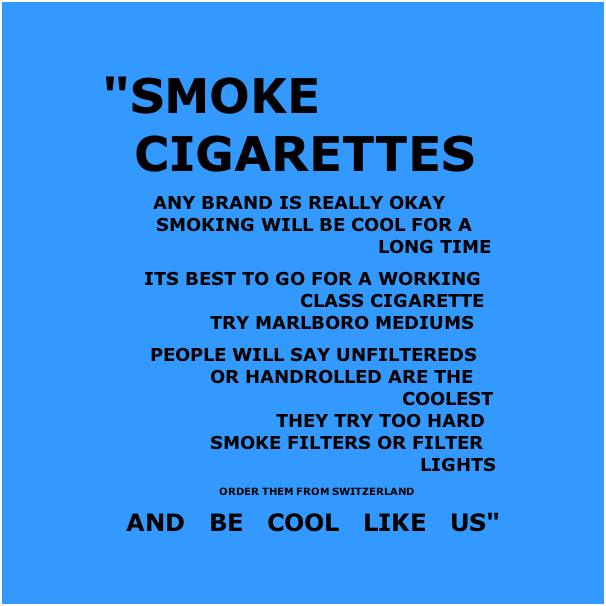 E cigarette ego vv