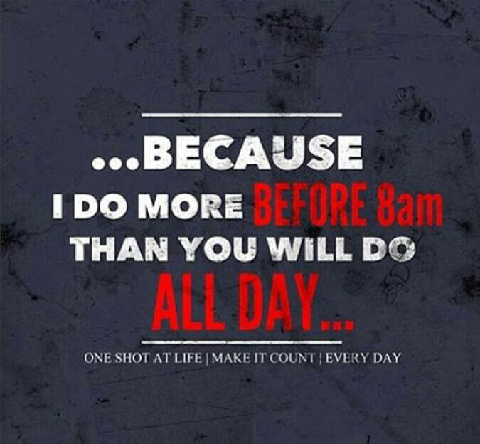 Early Morning Quotes Best Quotes About Early Morning Classes 48 Quotes