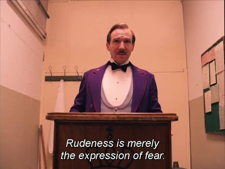 Grand Budapest El Quotes   Quotes About Budapest 72 Quotes