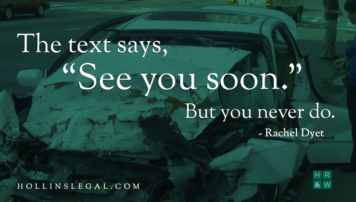 texting driving dangerous essay Currently there is no national ban on texting or using a wireless phone while driving, but a number of states have passed laws banning texting or wireless phones or requiring hands-free use of wireless.