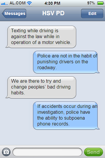 Quotes About Texting And Driving 60 Quotes Adorable Texting And Driving Quotes