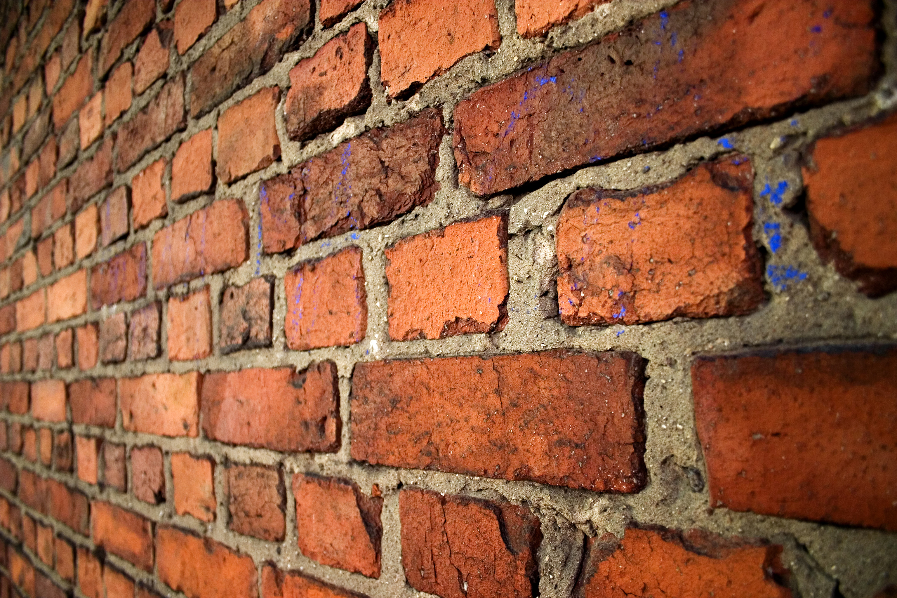 Quotes about brick walls 66 quotes Soundproofing for walls interior