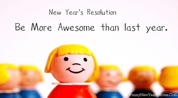 Quotes About New Year And Resolutions 44 Quotes