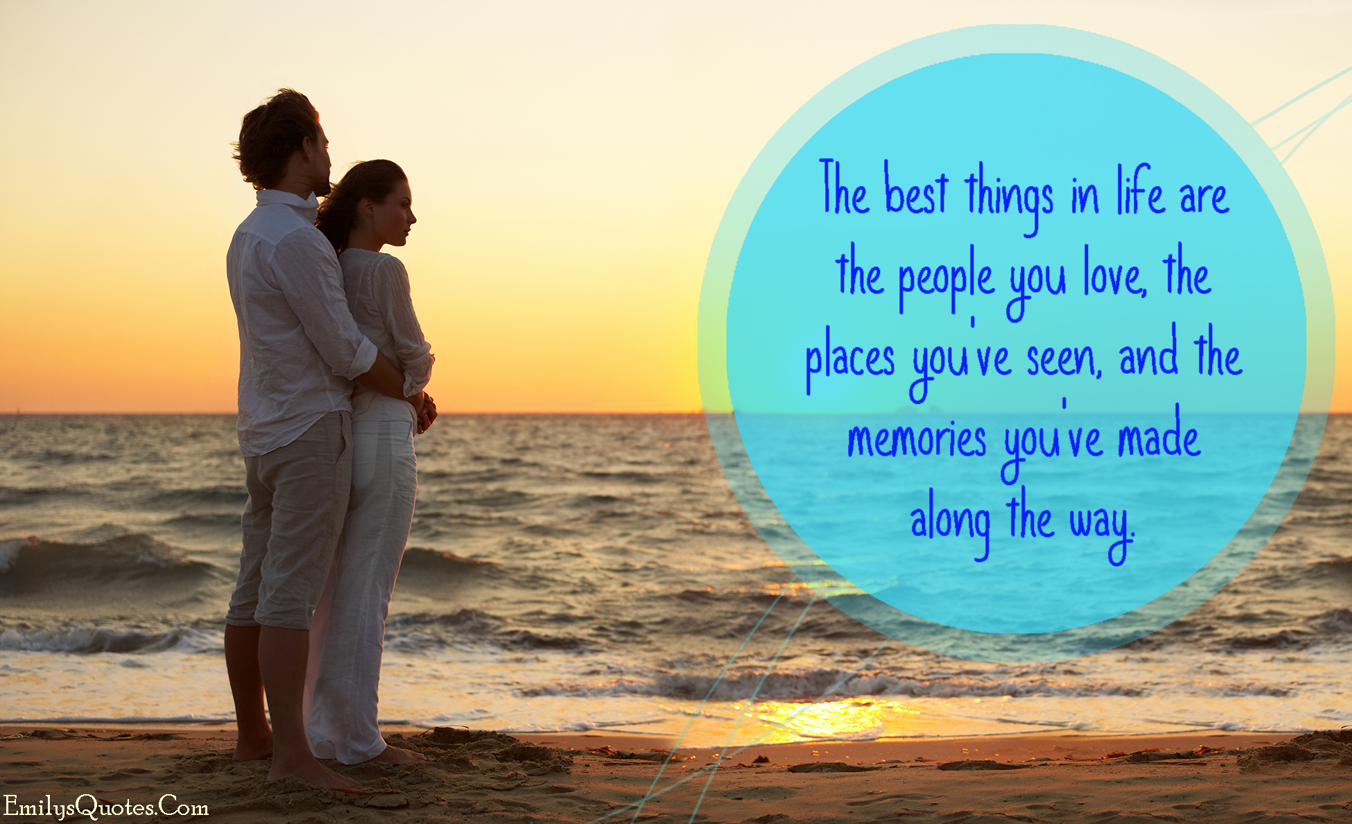 Quotes About Travel Memories 30 Quotes