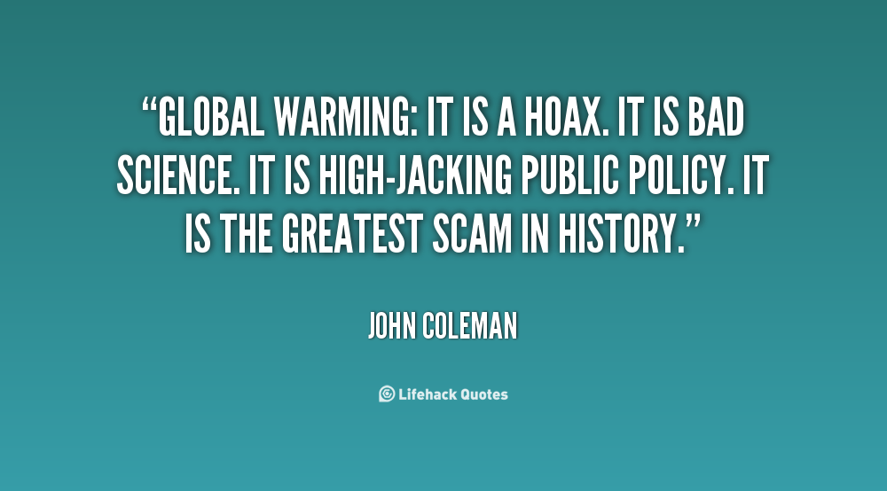 Quotes About Global Warming 60 Quotes Awesome Global Warming Quotes