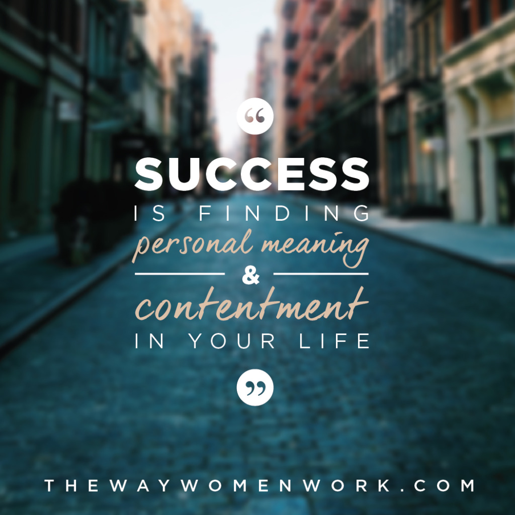 Quotes About Successful Families 74 Quotes