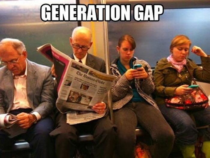 essay on generation gap a myth or reality Essay on generation gap custom essay - 13 wthr nov 20, an essay store feb 27, 2016 generation gap myth or reality try our parents have no respect.