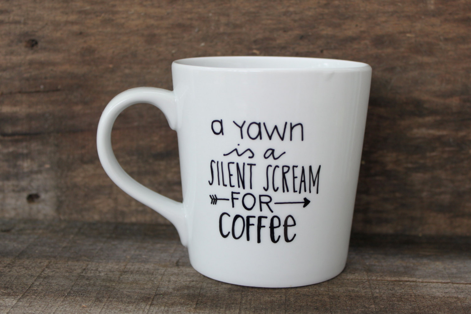 Quotes About Coffee Mug 26 Quotes