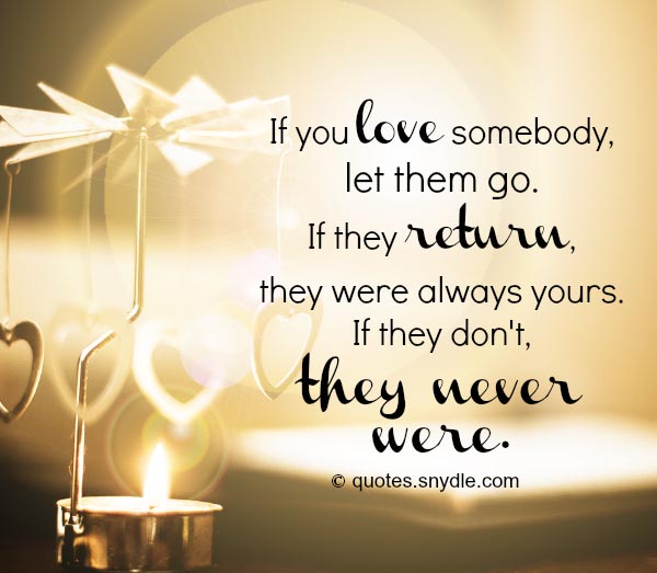 Quotes about Inspirational romance 60 quotes Simple Inspiration Love Quotes