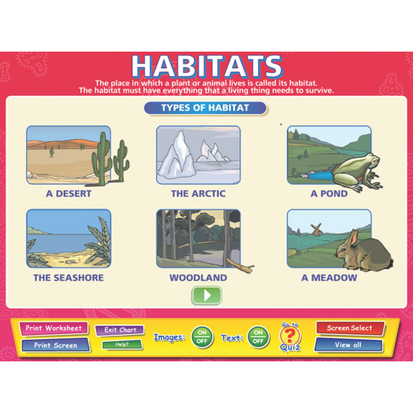 quotes about animal habitats  19 quotes cane toad clipart toad clip art frog and toad