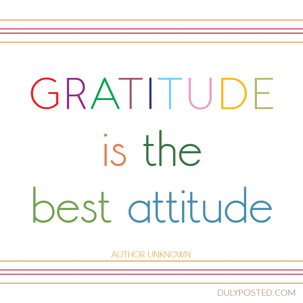 1000 words essay on gratitude Your guide to using a 1000 word essay example to compose your own academic work that you can be rest assured to yield positively.