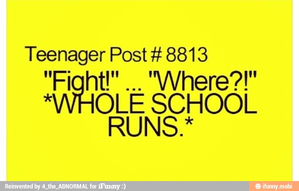 Quotes about school
