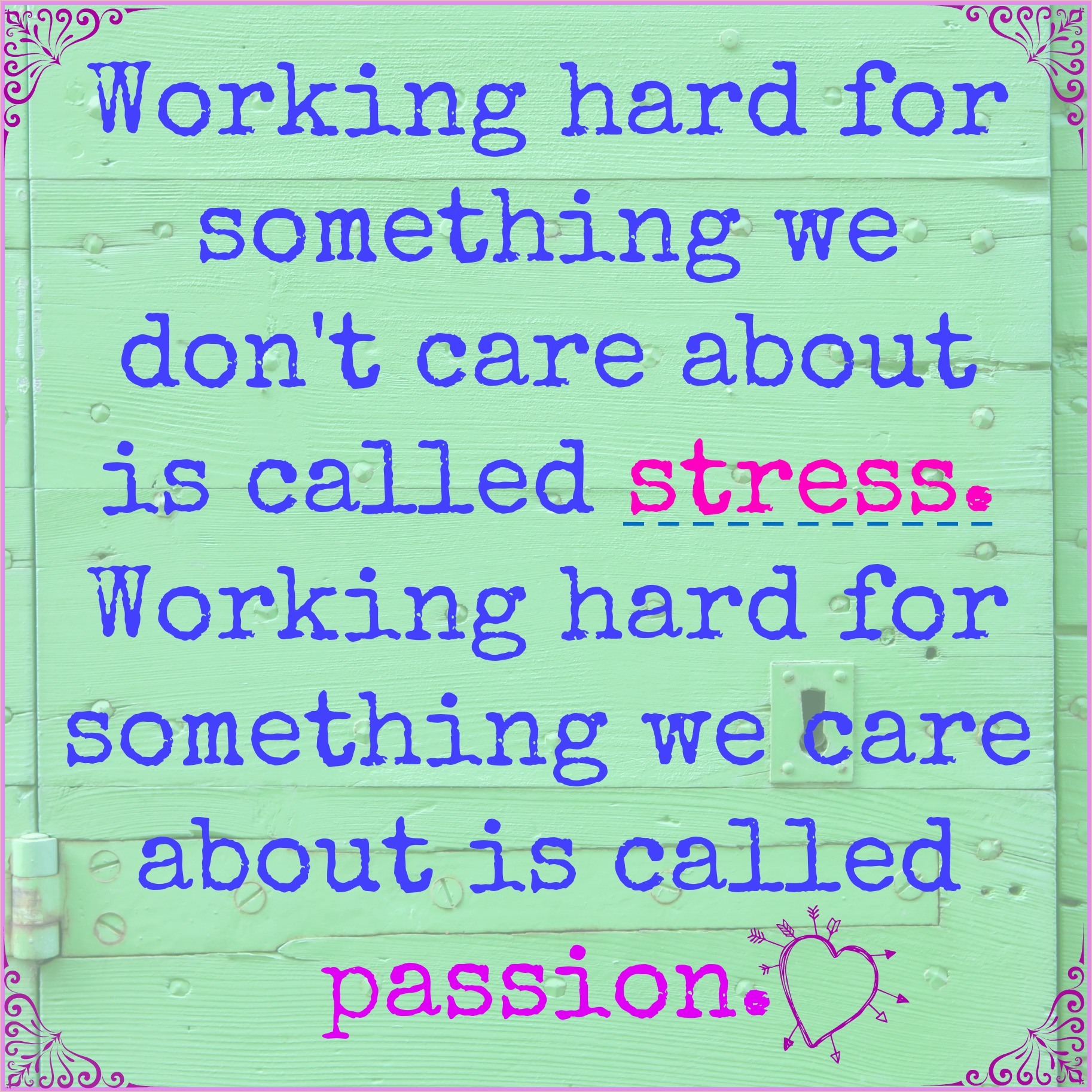 Quotes About Recognition For Hard Work 12 Quotes