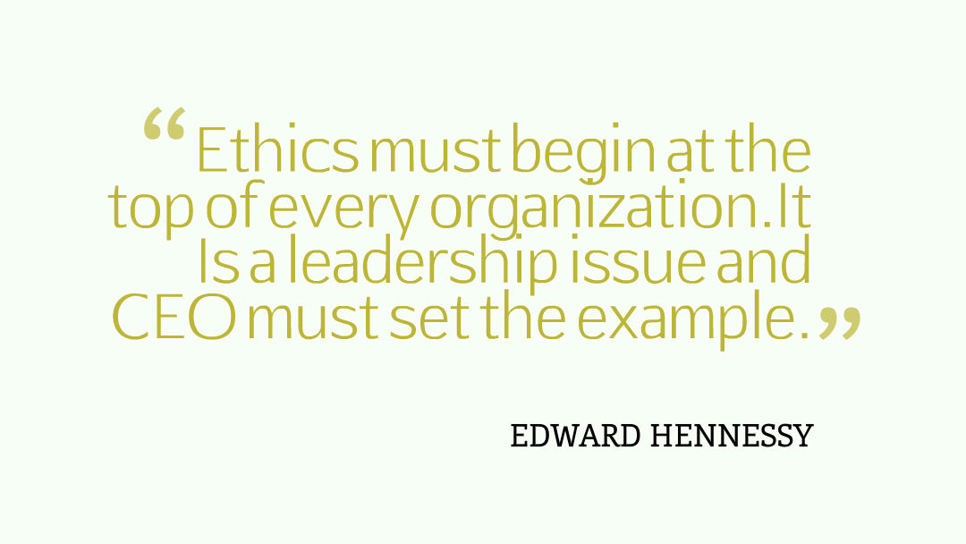 Http Imgarcade 1 Business Ethics Quotes