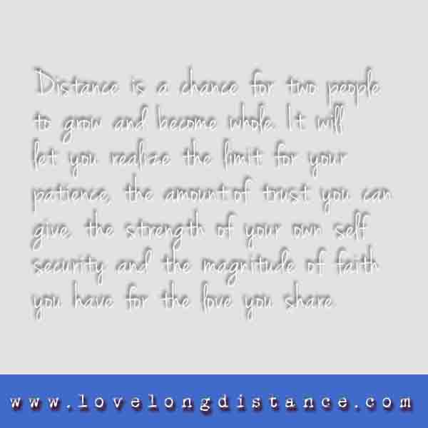 quotes about dating long distance 22 quotes