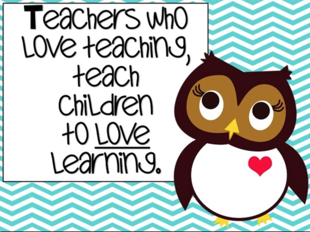 Quotes About Teaching Children Quotes About Teaching Children 104 Quotes