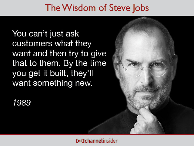 Quotes About Work Steve Jobs 36 Quotes