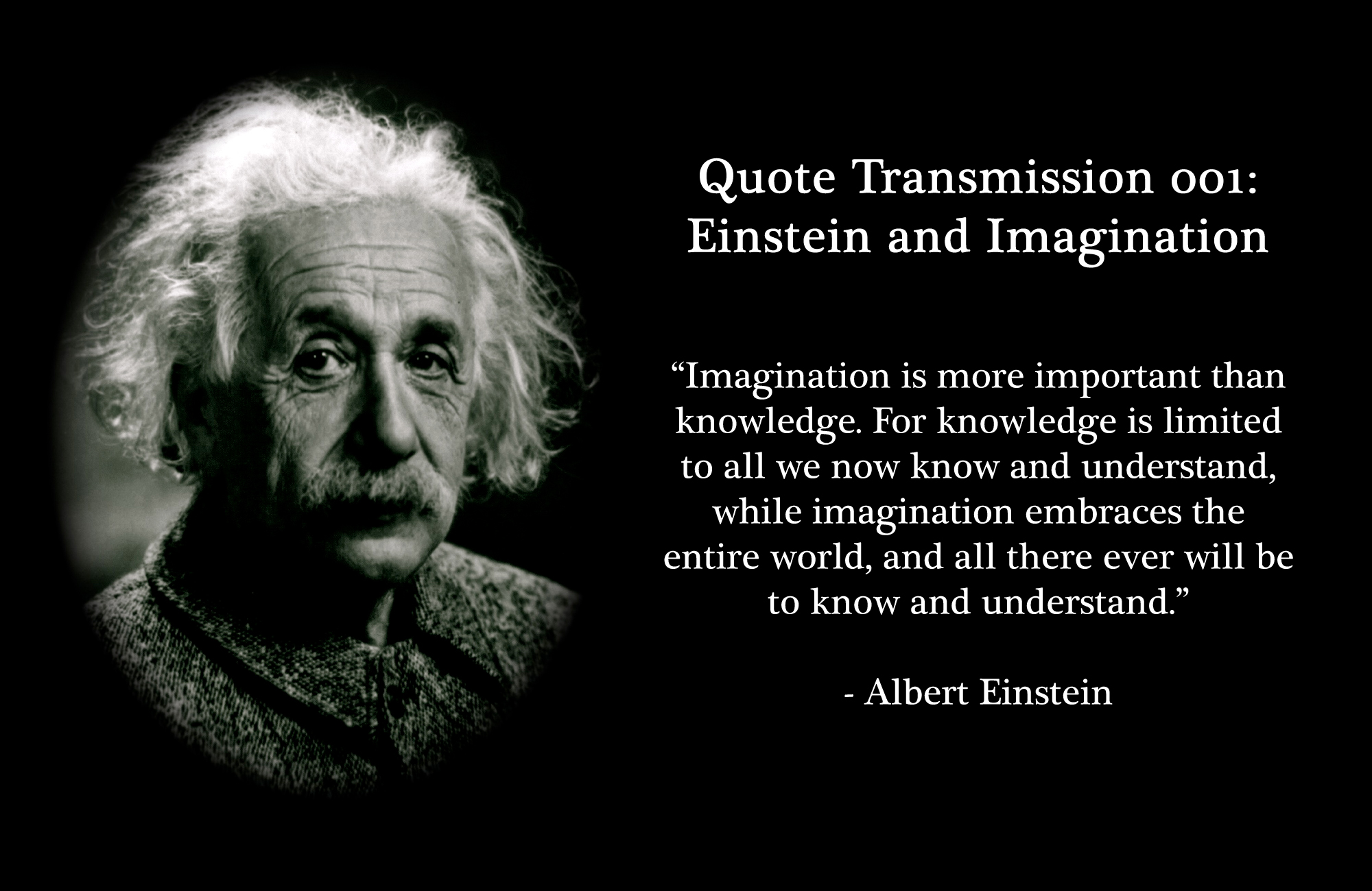 Quotes About Imagination 1161 Quotes