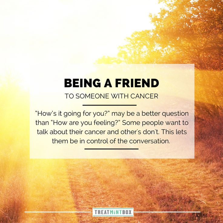 Quotes About Someone With Cancer 48 Quotes