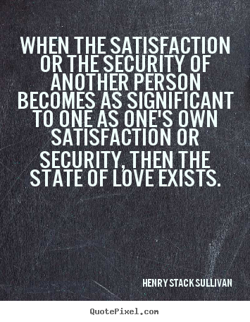 Quotes About Love Security 60 Quotes Amazing Security Quotes
