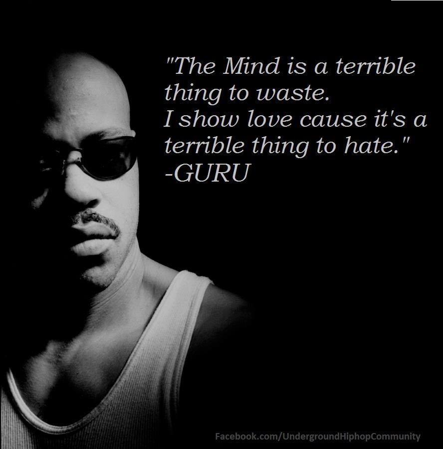 Quotes About Rap 570 Quotes