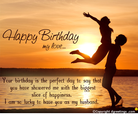 Quotes About Birthday Love 93
