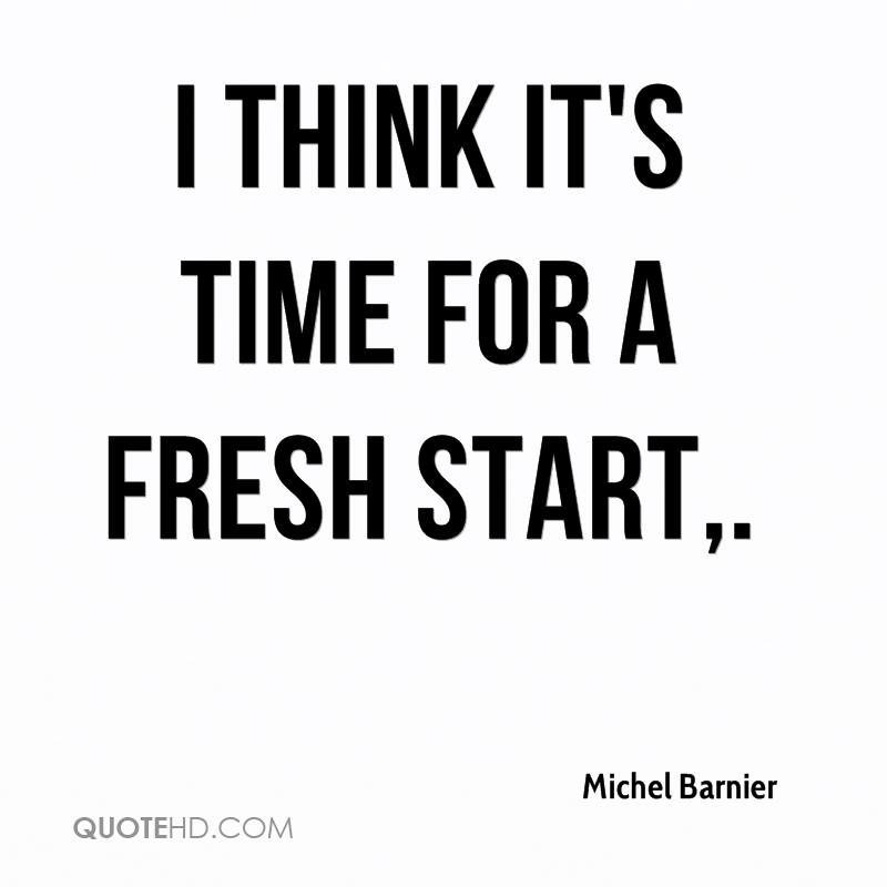 Image result for quotes on starting afresh