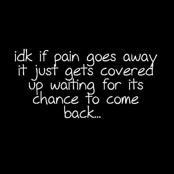 Image of: Inspirational Quotes Quotes About Pain In Life Quotemasterorg Quotes About Pain In Life 331 Quotes