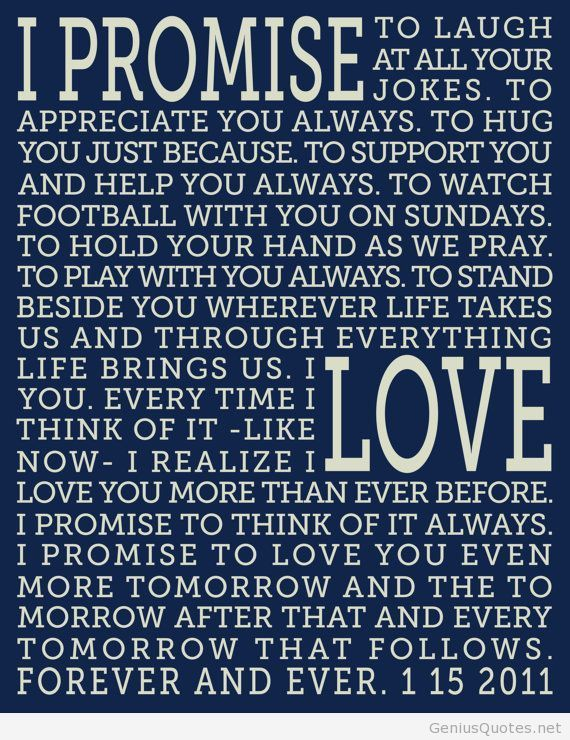 Quotes about Wedding vows (32 quotes)
