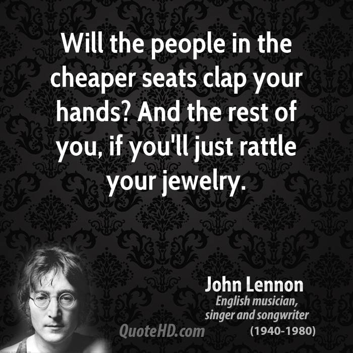 Quotes About Cheapest 105 Quotes