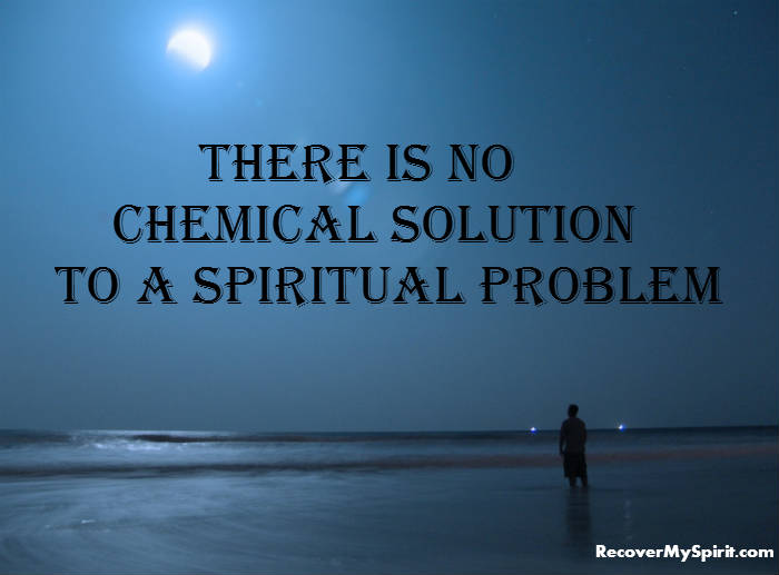 Quotes About Recovering Addict 60 Quotes Unique Addiction Recovery Quotes