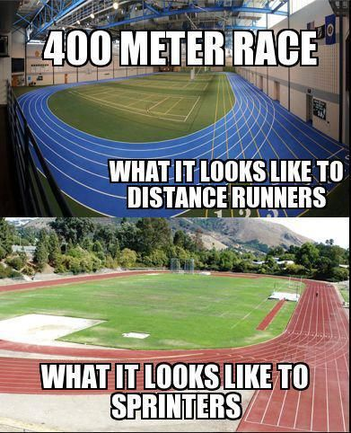 Track And Field Quotes | Quotes About Track And Field Runners 15 Quotes