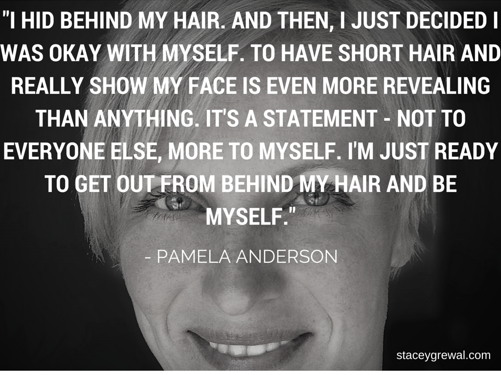 New Haircut Quotes Managementdynamicsfo