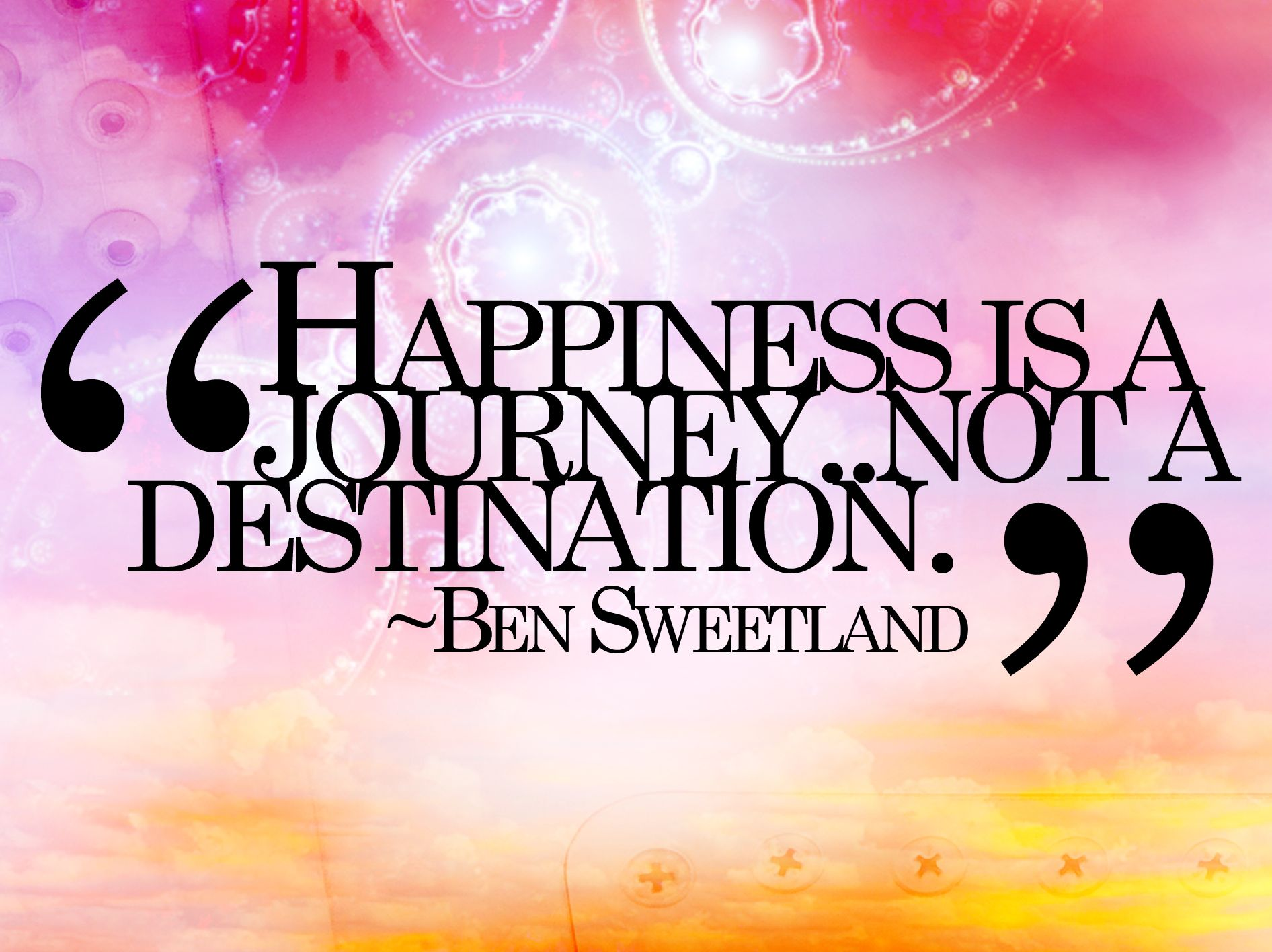 Quotes About Happiness Image 33