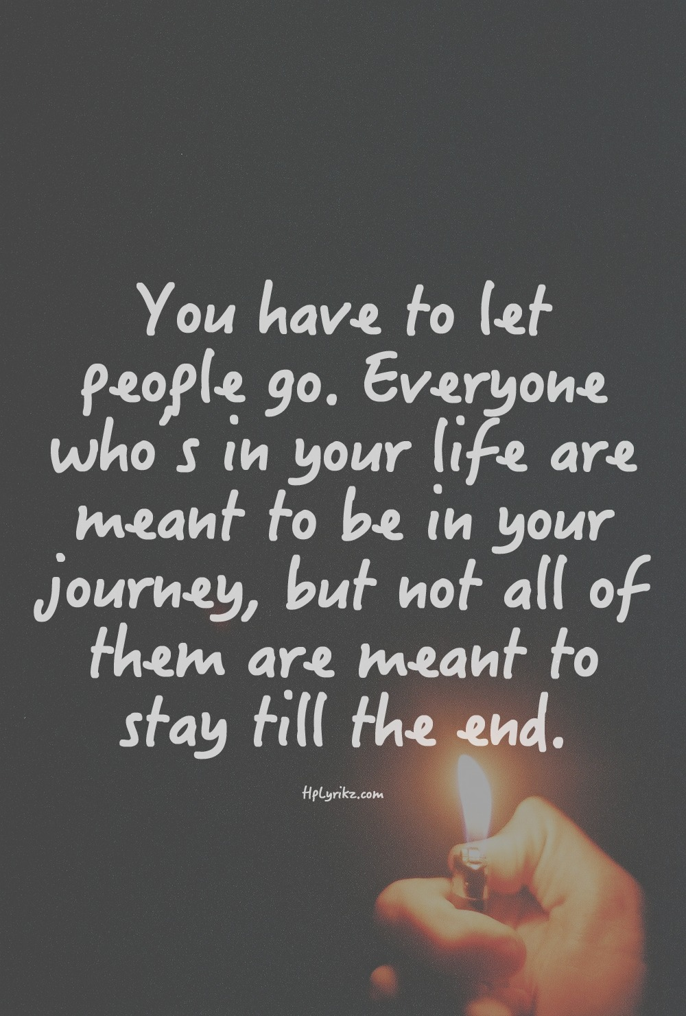 Quotes About New Friendship 50 Quotes