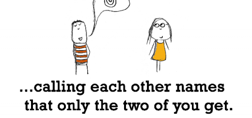 Quotes About Calling Others Names 27 Quotes