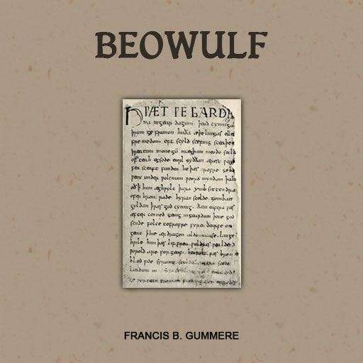 beowulf should not be viewed as a genuine hero in the epic poem beowulf Title: beowulf an anglo-saxon epic poem, translated from the heyne-socin text by lesslie hall  mistaken point of view is it proper, for instance, that the grave.