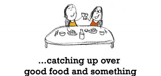 Quotes About Sharing Food 60 Quotes Amazing Quotes About Food And Friendship