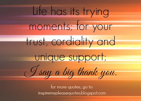for more quotes go to inspiremepleasequotesblogspotcom